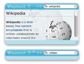 """Cha đẻ Wikipedia lập website cạnh tranh với """"con"""""""