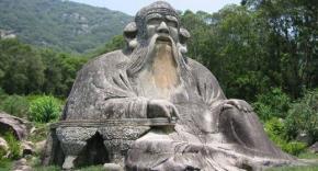 19 câu để đời của Lão Tử dùng làm kim chỉ nam cho cuộc sống