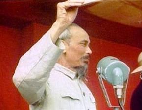 """Về """"Thời đại Hồ Chí Minh"""""""