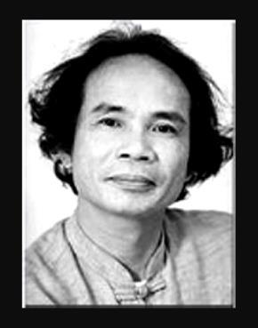 Nhạc sĩ Nguyễn Trọng Tạo qua đời ở tuổi 72 tại Bệnh viện Bạch Mai (Hà Nội).