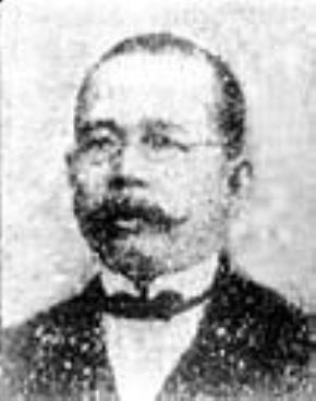 Nhà trí thức yêu nước Trần Chánh Chiếu (1867/68 – 1919)