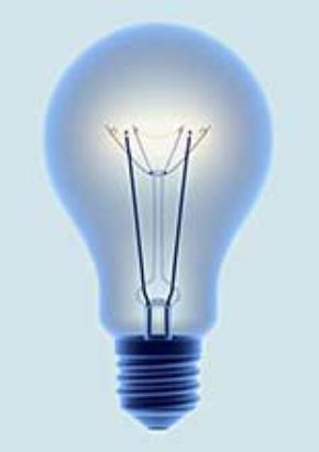 """Ý tưởng chỉ tỏa sáng khi được thực hiện bởi chính """"cha đẻ"""" của nó."""