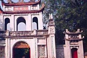 Người Việt hời hợt (phần 7)