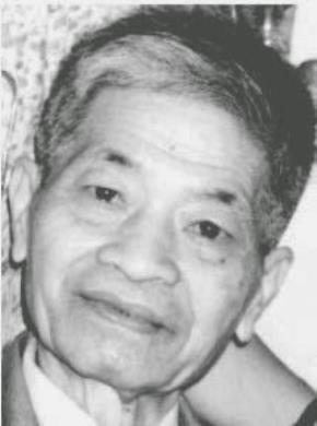 Nguyễn Hữu Đang: một bi kịch lớn