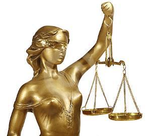 Bài học quyền con người, quyền công dân