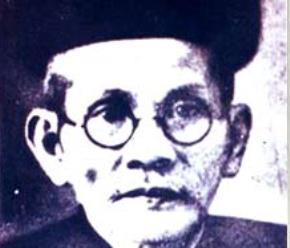 Huỳnh Thúc Kháng (1876 - 1947)