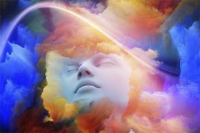 Vì sao vật chất không thể có trước ý thức?