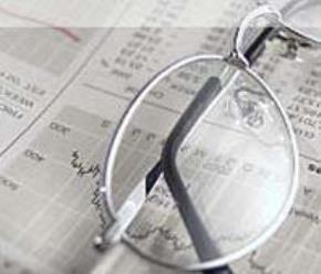 Nhiều lãnh đạo doanh nghiệp hiện nay không cho cấp dưới biết những thông tin về nguồn vốn, lời, lỗ...
