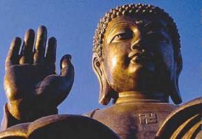 Những suy tư về vấn đề công nghệ, lý trí và các giá trị nhân văn của Phật Giáo