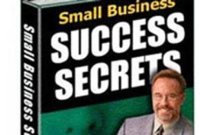 Những niềm tin sai lầm về thành công