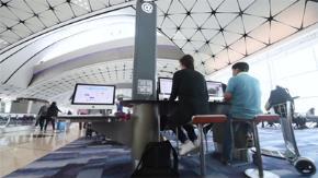 Tại sao người dân Trung Quốc không quan tâm đến quyền riêng tư trên Internet?