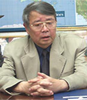 """Tâm trạng của anh phóng viên """"kém tiếng Việt"""""""