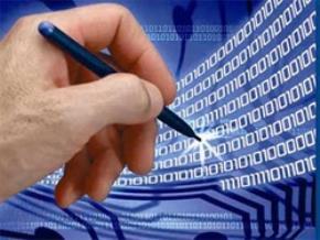 Dân chủ công nghệ và ngôn luận chậm cảm