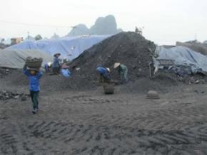 Việt Nam có tránh được lời nguyền tài nguyên?