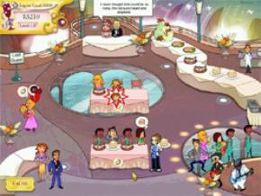 Thư gửi khách đi đám cưới