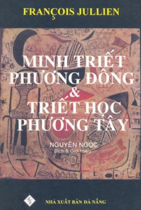 Minh triết phương Đông & Triết học phương Tây