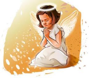 Cầu nguyện không mang lại cho bạn thứ mà bạn mong muốn