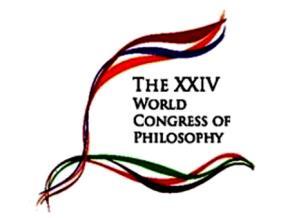 Đại hội triết học thế giới lần thứ XXIV