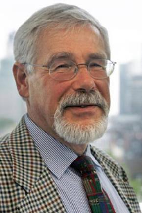 Johannes Fried, 66 tuổi, ở Frankfurt (Đức) là một trong những nhà nghiên cứu lịch sử thuộc diện độc đáo nhất của Đức. Một trong những lĩnh vực mà ông từng nghiên cứu là  tư duy về ngày tận thế thời trung cổ.