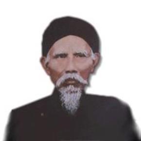 Lương Văn Can, sáng lập Đông Kinh Nghĩa Thục, 1907