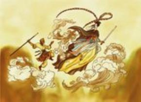 Người Việt, văn hóa Việt linh hoạt và biến hóa như Tôn Hành Giả