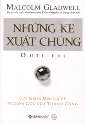 Bìa sách tiếng Việt