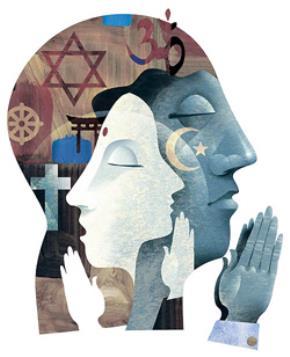 Triết lý tôn giáo