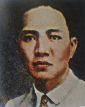 Đào Trinh Nhất (1900-1951): từ một nhà báo sáng danh đến một học giả khả kính