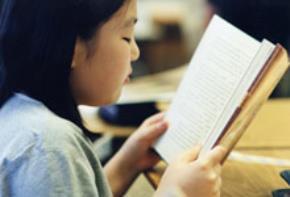 Mạn đàm về sách và thế hệ trẻ