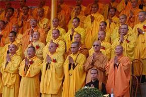 Triết lý Phật giáo, khoa học hiện đại và chủ nghĩa Mác, dưới góc nhìn triết học
