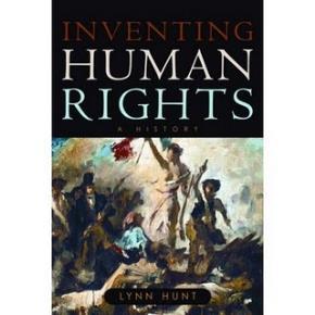 Lịch sử phát triển của tư tưởng về Quyền Con Người