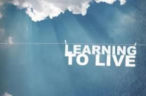 Trong một góc nhìn về sự học