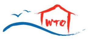 Sau cánh cửa WTO