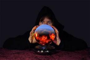 Tâm linh trong khoa học: Các nhà khoa học nổi tiếng nói gì?