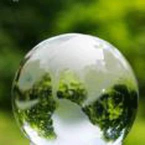 Triết học và năng lực tư duy của con người trong kỷ nguyên toàn cầu