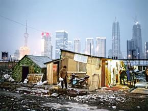 Trung Quốc liệu đã đủ mạnh để làm cường quốc kinh tế thứ hai thế giới?