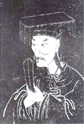 Việt Vương Câu Tiễn (trị vì 496 TCN - 465 TCN) là vua nước Việt (nay là Thượng Hải, bắc Chiết Giang và nam Giang Tô) cuối thời kỳ Xuân Thu. Nguồn: Wikipedia