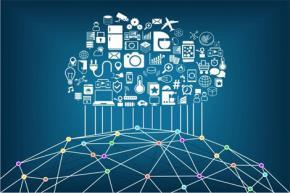 Bàn lại về  Thông Minh trong cách mạng công nghệ 4.0