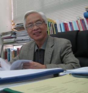 Thử tìm hiểu tầng lớp trí thức Việt Nam