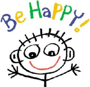 Giá trị của hạnh phúc