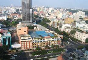 Văn hóa Việt thời… WTO: Trước tiên, hãy xã hội hóa cái đầu!