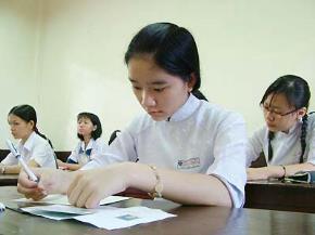 Cải cách giáo dục