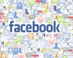 Facebook: một thế giới khác