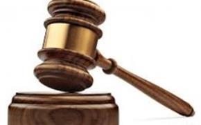Giảm oan sai: Bỏ lối suy đoán có tội