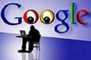 Google đã nuốt chửng chúng ta như thế nào?
