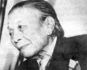 GS. Nguyễn Mạnh Tường