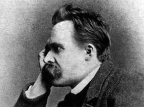 """Bài thơ """"Cô độc"""" (Vereinsamt)"""