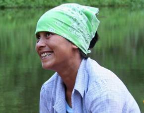 Người Việt vô tư và lạc quan vì tư duy bằng… bụng?