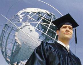 Một nền giáo dục công nghiệp hóa trong bối cảnh văn minh toàn cầu
