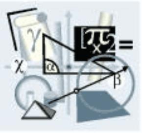 Vai trò của các ký hiệu toán học trong nhận thức khoa học